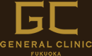 GC GENERAL CLINIC FUKUOKA